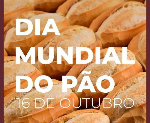 Resultado de imagem para dia mundial do pão